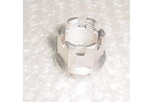 NEW Boeing Aircraft Nut, 3D0026-12