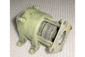 Boeing 727 Flap Transmitter Assembly, 65-23564-23