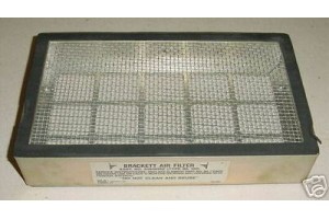 BA-100, 6484696Z, Nos Beechcraft Bracket Aircraft Air Filter