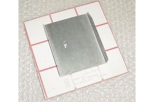 3575-0010-01, 7310-01-279-0567, McDonnell Douglas Brew Cup Tray