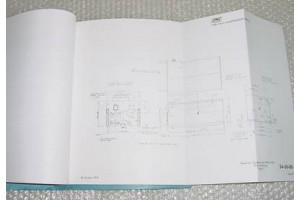 CMA-719 Omega Navigation System Maintenance Manual