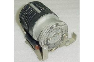 124513-1042-17A, 94-32276-A, Carbon Pile Voltage Regulator