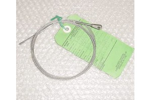 NAS302-26-0797, NAS-302-26-0797, Aircraft Control Cable Assembly