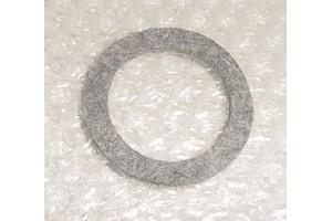 154-30010, 15430010, Nos Cleveland Wheel Felt Seal