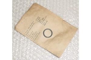 Aircraft Packing, O-Ring, NAS1593-116, 5330-00-929-1763
