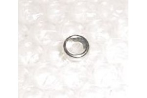 S1067C1, S1067-C1, New Cessna Aircraft Washer
