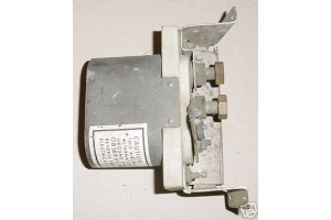 1213535-1, AN2552-3A, Cessna Aircraft Power Receptacle PLUS