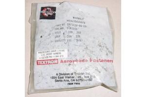 Aircraft Cherry MaxiBolt Blind Rivets, CR7311U-06-03