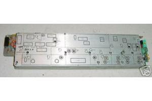 647-6652-001, VIR-32, Collins Nav/Comm Circuit Board
