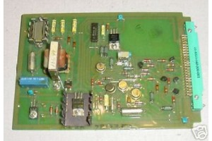 Learjet Avionics Circuit Board, 10626-E