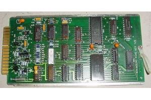 Aircraft Avionics Circuit Board, 10941-1M, 10942