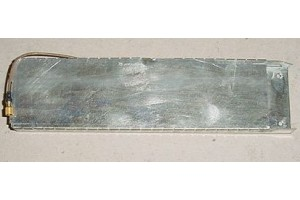 NARCO DME 190 Transmitter Module Circuit Board, 01673-1210