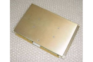 NEW!! Aircraft Avionics Circuit Board, 6325G, 52094-1