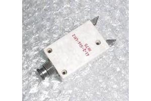 41-2-S14-LN2-8A, 5925-01-361-1523, 8A Aircraft Circuit Breaker
