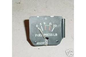 Aircraft Fuel Pressure Cluster Gauge Indicator, 5652247