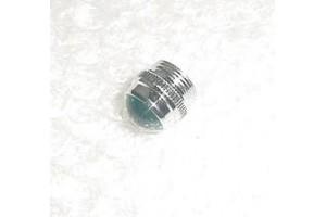 222-0132-300, 6220-01-137-4539, Aircraft Indicator Light Lens