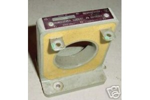 McDonnell Douglas DC-10 Current Transformer, 962C025-1