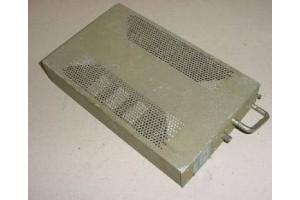 Vintage DARE DM-3 Marker Beacon Receiver