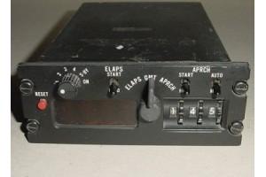 100-1101-002, 1001101-002, Learjet Approach Control Panel