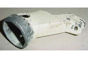 35-660031, 35660031, Beech Bonanza Ruddervator Torque Fitting