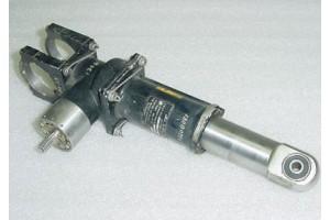 SF-37, 6615-860-4231, Warbird Elevator Automatic Trim Jack Screw
