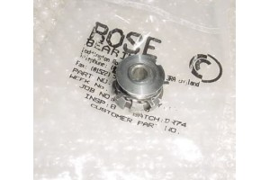SCHD560305017, RBF05A, New Falcon Jet Ball Joint Stud Assembly
