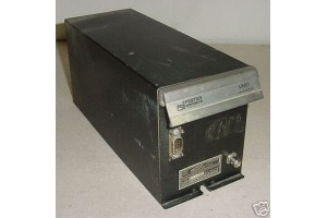 805D0500, LR651, Foster Loran Receiver