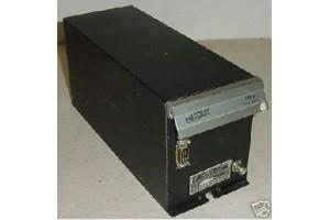 LR651, 805D0500, Foster Loran Receiver