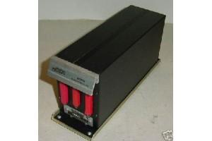 Foster 612RIU Remote Interface Unit, 805D0480