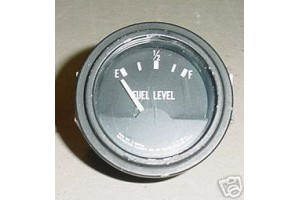5-90044, 590044, Rochester Aircraft Fuel Quantity Indicator