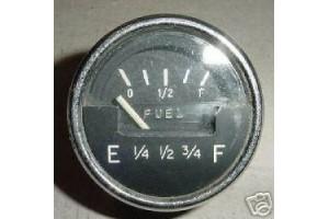 Cessna, Piper, Beech Fuel Quantity Indicator