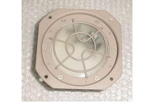 30-0027-7, 3-0027-7, Gulfstream G400 / IV / SP Wheel Well Light
