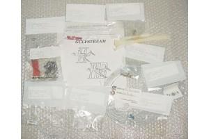 ASC445-1, ASC445-1-G2, Flight Control Stall Valve Switch Kit
