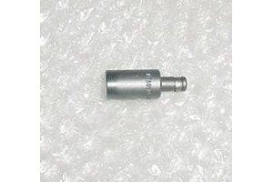 NEW Hand Squeezer Countersunk Head Rivet Tip, AT109B-X