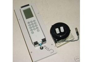 Gulfstream Airfone Telephone Handset, MX21135