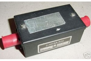 J-1013A/AIC, A641-6, Beech Baron Interconnecting Control Box