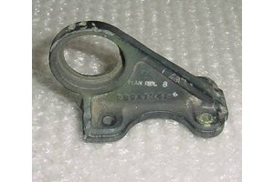 269A7341-6, 269A73416, Hughes 269 / 300 Helicopter Bracket