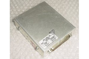MS1836, Aircraft 2 CH Indirect Lighting Control Module