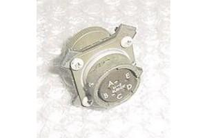 MS3120E14-5S, 5935-00-901-0915, Cannon Plug Connector