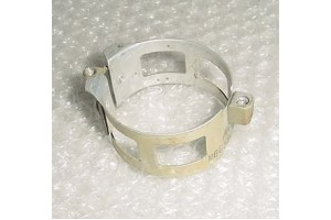 MBG59235, Aircraft Instrument Mounting Ring Clamp