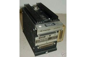 AD804D0002, 804D0002, Foster 61 SIU DELTA System Interface Unit