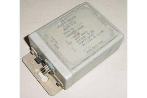 King Avionics KA-11 Isolation Amplifier
