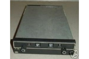 King KT-96 Radio Telephone Receiver, 064-1012-00