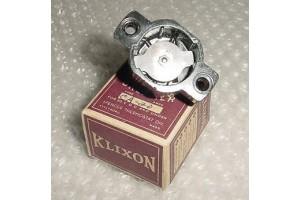 CA-20, CA20, Nos Klixon Aircraft Circuit Breaker