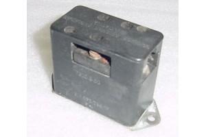 7235-8-50, 212-075-236-017, Klixon Overload Sensing Control