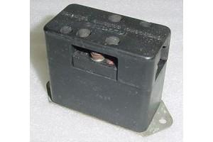 7235-8-100, 212-075-236-027, Klixon Overload Sensing Control