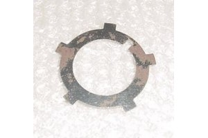 74203, 5310-00-910-0103, Lycoming Aircraft Engine Lock Plate