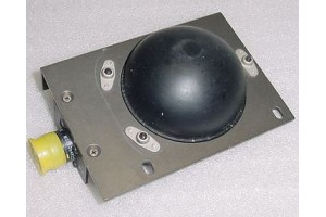 2591438-901, 60B00045-1, Flux Valve / Magnetic Field Sensor