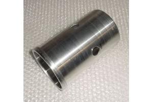 3920686-501, 3920686501, McDonnell Douglas Landing Gear Sleeve
