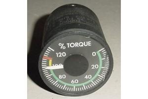 935A-5001, MU-2 Mitsubishi Aircraft Torque Indicator